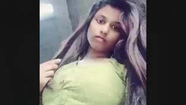 Bangla Real indian tube sex at Wildindianporn.mobi